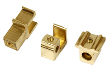 Brass-hrc-fuse-contacts-1