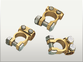 brass-battery-terminals-1