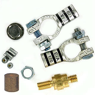 brass-battery-terminals-3-battery-posts-studs