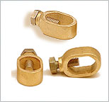 brass-earthing-equipment-b