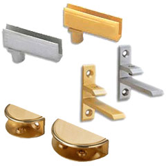 brass-hardware-brass-builder-hardware-1