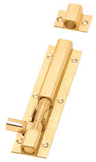 brass-hardware-brass-builder-hardware-5