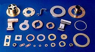 brass-sheet-metal-parts-brass-pressed-parts
