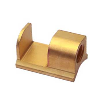 India Brass Components Brass Fittings