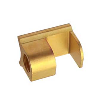 Brass Terminals Pcb Terminals